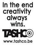 Tashco.jpg