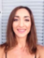 mousikotherapeia-kypros-antonia-hadjieftychiou