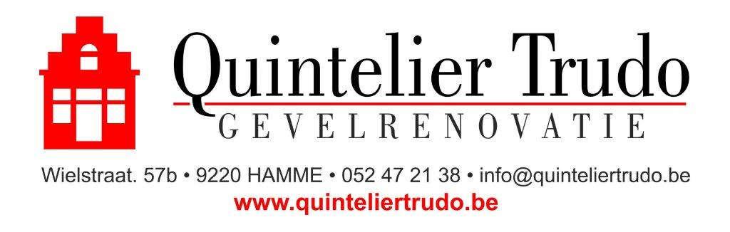 logo Quintelier-Trudo.jpg