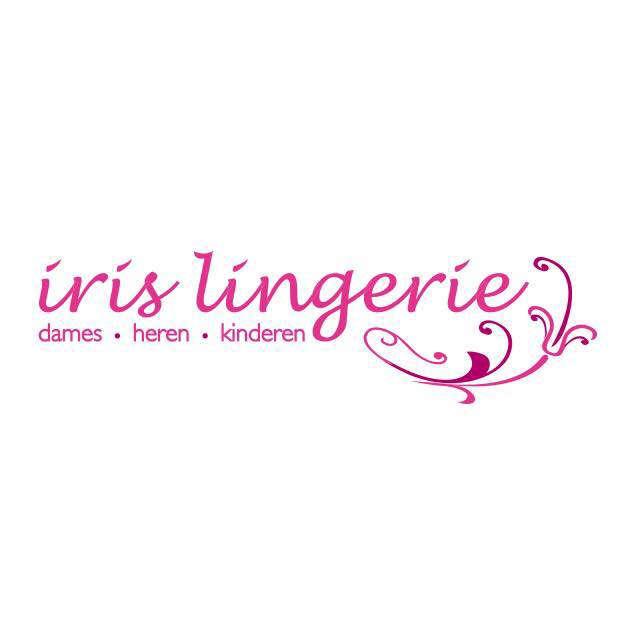 iris lingerie.jpg