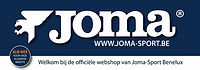 Joma-Webshop-01.jpg