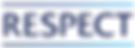 eufa-respect-logo.png