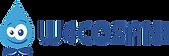 Wecosan-logo-def.png