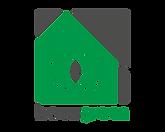 bouw_groen.png