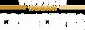 Logo Crunchies.png