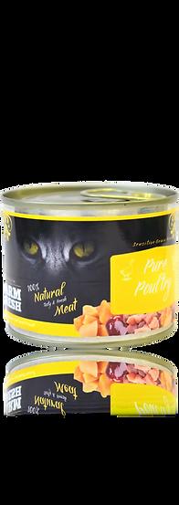 Farm Fresh Cat Pure Poultry