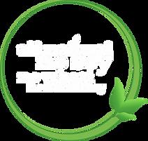 Natural symbol.png