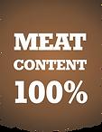 Farm Fresh Cat Pure Beef & Liver