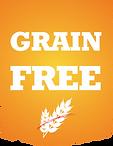 Farm Fresh Cat Chicken and Bluebberies Grain Free