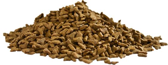 Farm Fresh Granule pro kočky