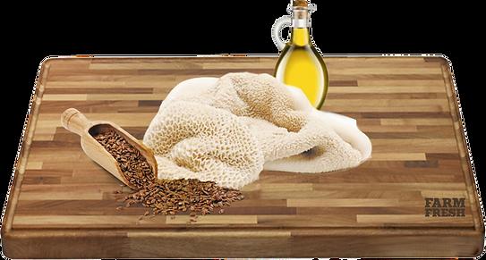 Maso a vedlejší produkty z masa 70% hovězí dršťky, minerální látky, oleje a tuky (lněný olej 0,1%)