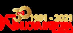 logo-rosso-30-anni-in-oro.png