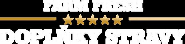 doplňky_stravy_logo.png