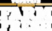 Logo FF.png