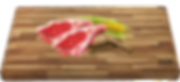 82% jehněčí maso a jehněčí vedlejší produkty (min. 24% jehněčí srdce), kukuřičná mouka a vedlejší produkty z kukuřice, vitamíny a minerály, aditiva cee