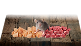 Farm Fresh Mouse