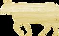 Mleté hovězí s játry. 100% podíl živočišných bílkovin