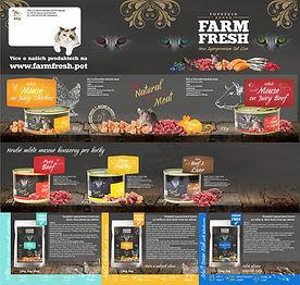 Brožura Farm Fresh kočky 3.jpg