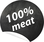 100 meat.png
