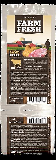 Farm Fresh Lamb pearl