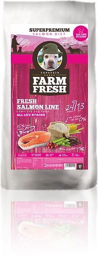 Salmon ALS.png