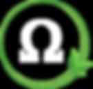Bohatý na Omega 3 a 6 mastné kyseliny, DHA, EPA