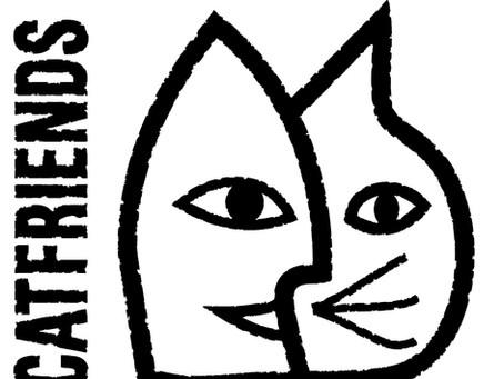 CatFriends | Special Waianae Spay+Neuter Clinic | O'ahu, Hawai'i