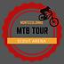 Montecolombo MTB Tour logo.png