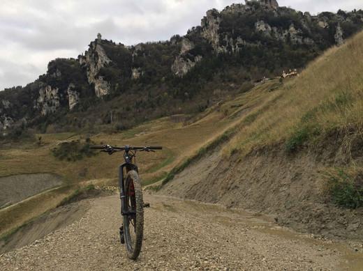 montecolombo mtb tour.jpg