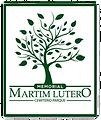 Martimlutero_edited_edited.png
