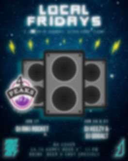 After Dark Local Fridays - Online.jpg