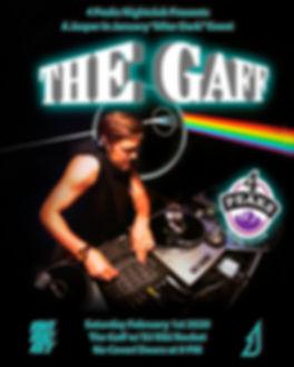 The Gaff - Online.jpg