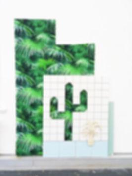 Bild 3.1.jpg