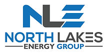NLE Group Logo.jpg