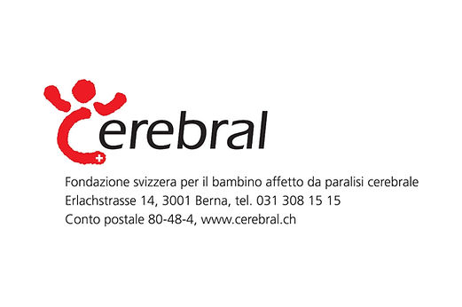 Fondazione%20Cerebral_edited.jpg