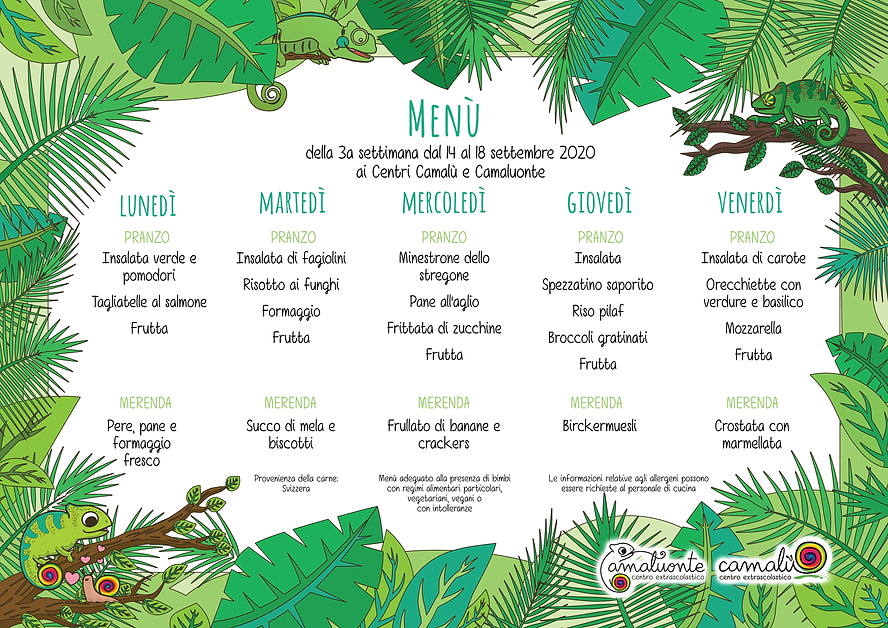 3a menu.png
