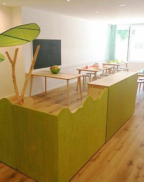 Mensa Centro Camaluonte.jpg