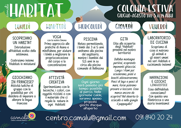 Programma Colonia estiva 2021 Camalù.png