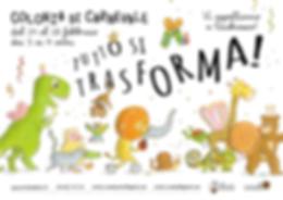 Volantino_Colonia_Carnevale_2020_Camalù_
