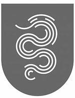 -la-danza-del-serpente-logo-della-nuova-