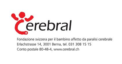 Fondazione Cerebral.png