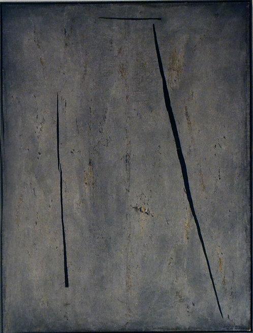 """BLEECKER STREET"" by Brian Hagiwara"