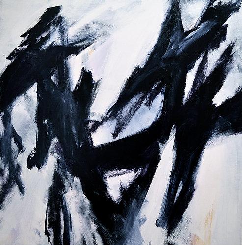 """Europa 37"" by Stephanie Cate"