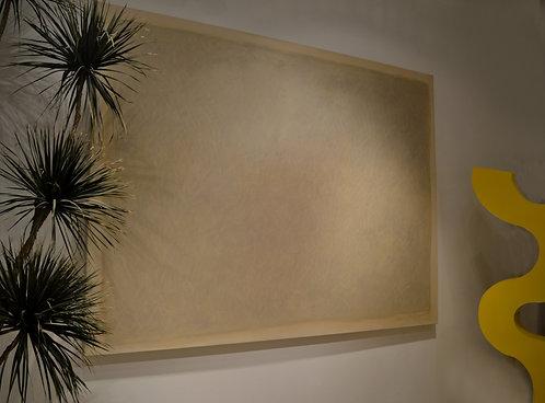 Zen by Robert Diesso