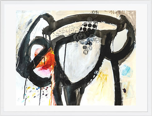 """Howdy"" by Jody Levinson"