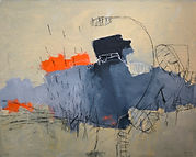Untitled Abstract No. 20.jpg
