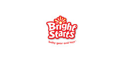 Bright-Starts-Logo