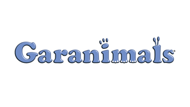 Garanimals_Logo_large