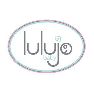 Lulujo-Logo-300x300