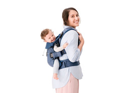 baby carrier2